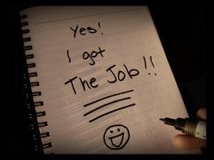 Job Interview Preparation - Job Interview Questions