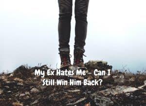 win him back